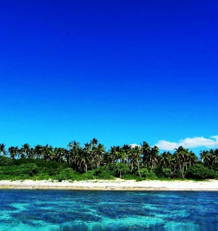 Ha'atafu Beach Resort照片