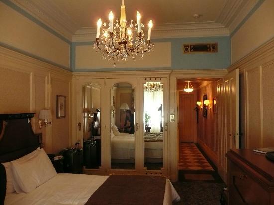 호텔 브리스톨, 럭셔리 컬렉션 호텔 사진