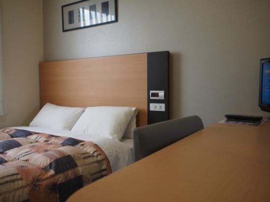 Hotel Ekono Taki