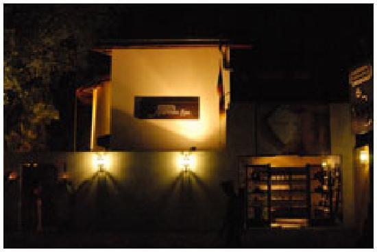 Siddhalepa Spa