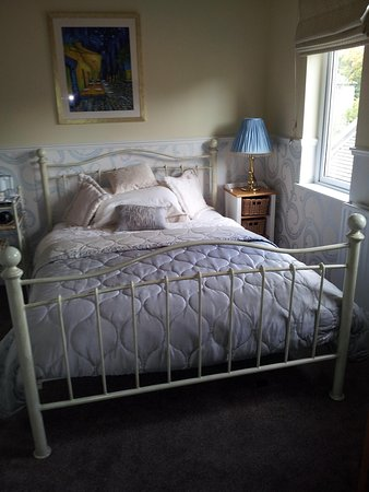 Thorpe House Bed & Breakfast: Thorpe house