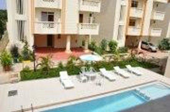 Nesma Homes Mombasa Kenya Villa Reviews s & Price