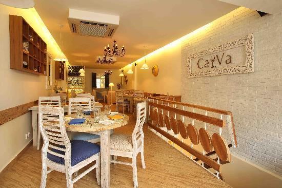 CaVa: Picture 2