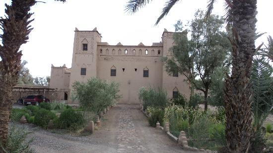 Resultado de imagem para Essalam in marrocos