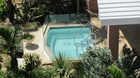 費爾蒙特南漢普敦酒店照片
