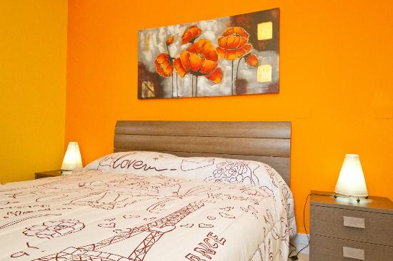 Bed and breakfast il girasole b b reviews price for How to buy a bed and breakfast