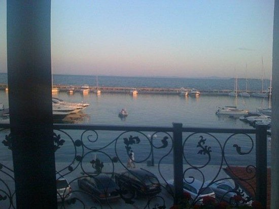 Photo of Hotel Palace Marina Dinevi Sveti Vlas