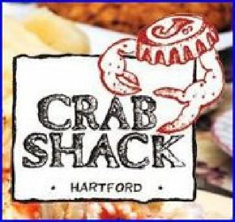 Photo of American Restaurant J's Crabshack at 2074 Park St, Hartford, CT 06106, United States