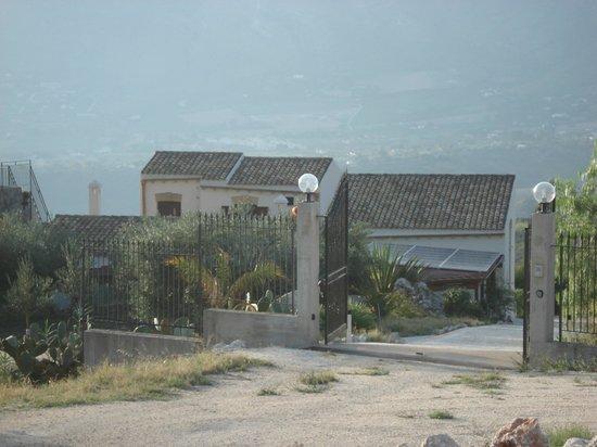 Mulino di Bayda