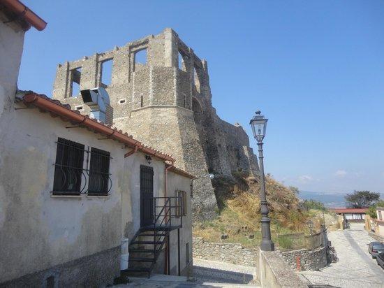 Nettare di Calabria