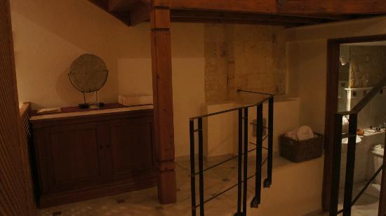 Casa Delfino Hotel & Spa: 2 bedroom suite