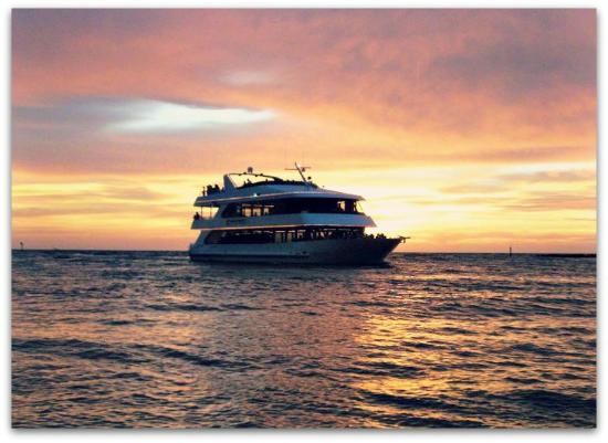 Naples Princess Cruises Coupons