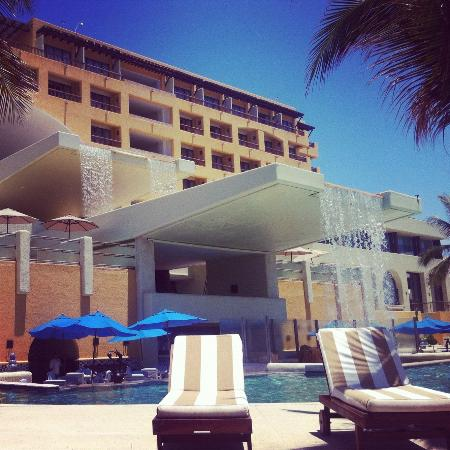 Marquis Los Cabos All-Inclusive Resort & Spa 사진