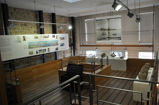 Maria Pita House Museum-3