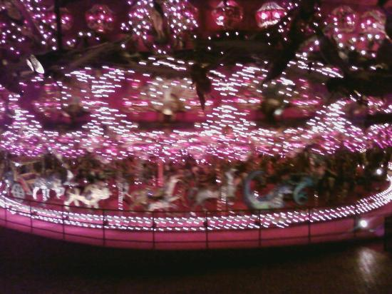 House on the Rock: so much to see