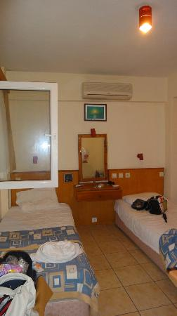 Photo of Hotel Kavala Bodrum