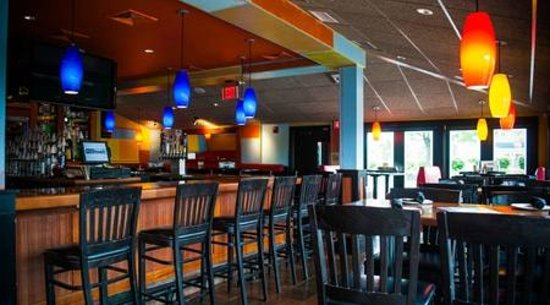 Not Your Average Joe S Norwell Menu Prices Restaurant Reviews Tripadvisor