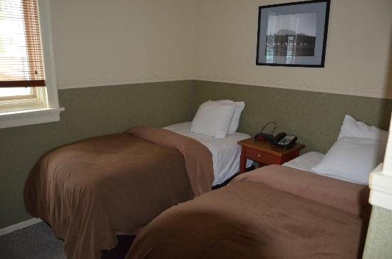 迪爾旅館照片