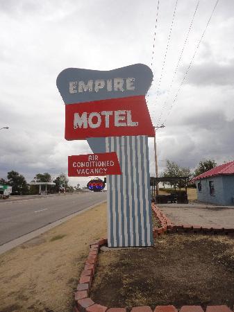 Empire Motel: getlstd_property_photo