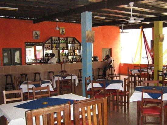 Espaces 777 Abidjan Restaurant Reviews Phone Number