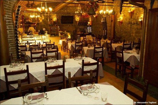 Taverna di Nerone
