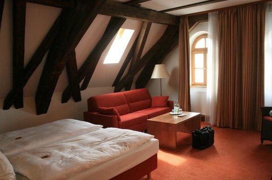 Hotel Haimerlhof