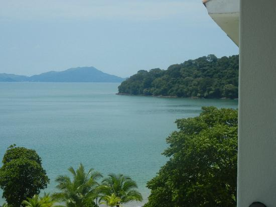 Dreams Delight Playa Bonita Panama: view5