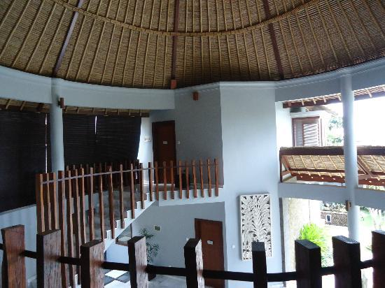 Abi Bali Resort & Villa : Standard Room
