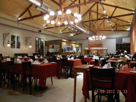 Chona Puerto Madryn Fotos Número De Teléfono Y