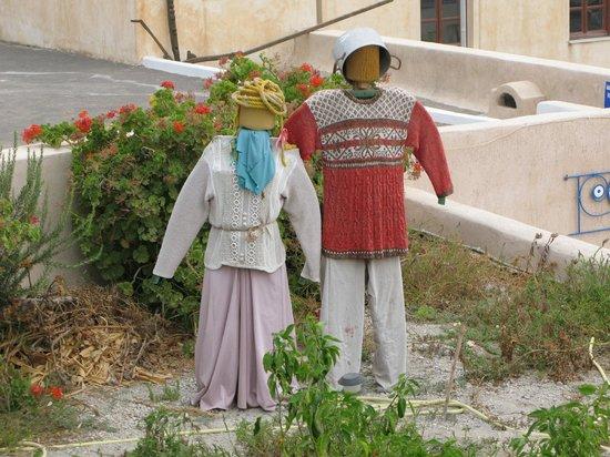 Lignos Folklore Museum