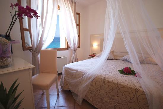 Hotel Barsalini