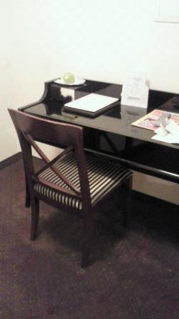 Konig Ludwig II.: 机が広く明るい