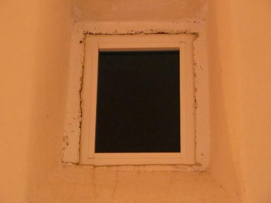 Ca'n Riera Rural Hotel : Zimmer