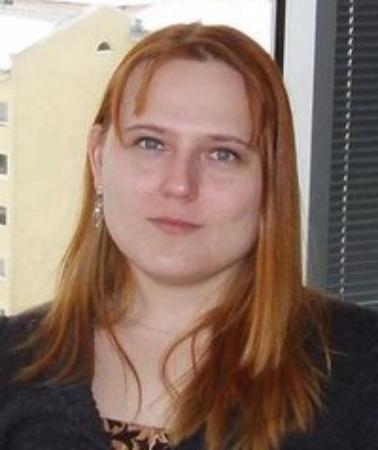 Annika K