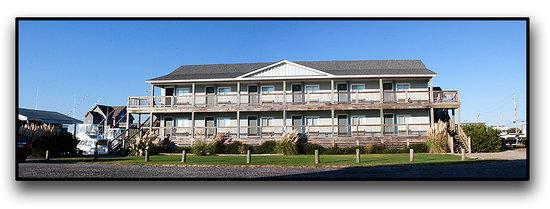 Village Motel
