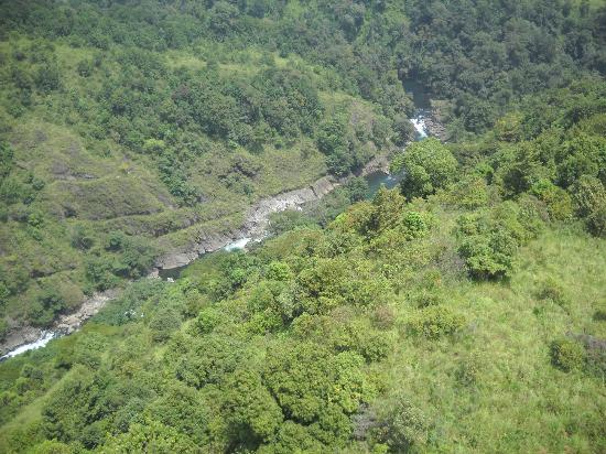 KUNTHI RIVER - Picture of Silent Valley National Park ...