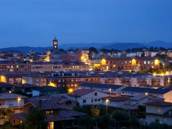 Poble : fotografía de Masquefa, Provincia de Barcelona - Tripadvisor