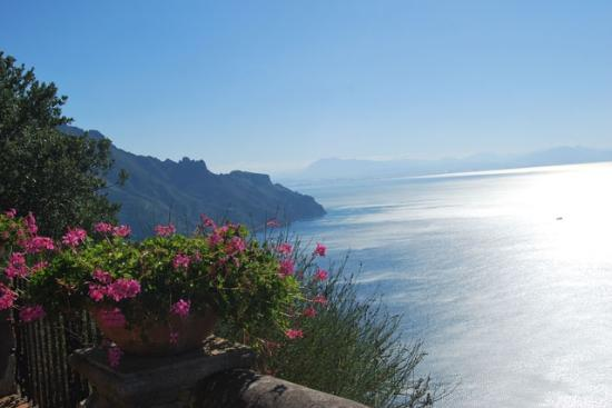 Villaggio Resort Nettuno: Amalfi Coast
