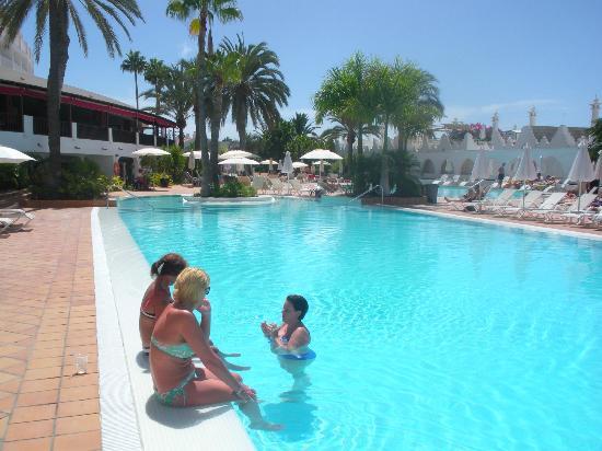 Tripadvisor Hotel Atlantic