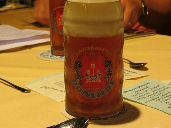 bar deutsch porno Speyer(Rhineland-Palatinate)