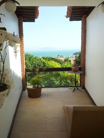 Costa Do Sol Boutique Hotel: Costa do Sol