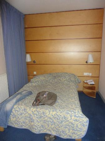 Belambra City - Hôtel Magendie: Room