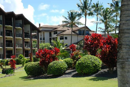 Lawai Beach Resort 사진
