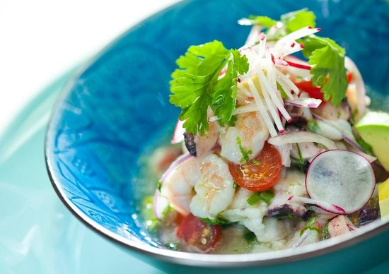 My Ceviche, Miami Beach - Restaurant Reviews, Phone Number & Photos - TripAdvisor