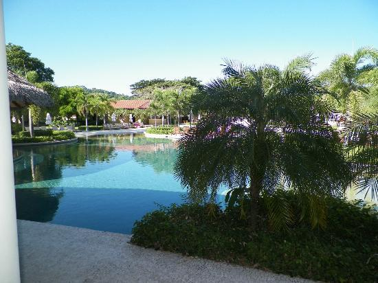 The Westin Golf Resort & Spa, Playa Conchal - An All-Inclusive Resort: CR2012