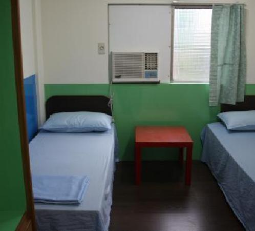 Happy Family Hostel II