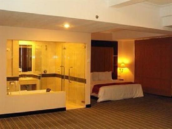 Photo of Twin Plaza Hotel Jakarta