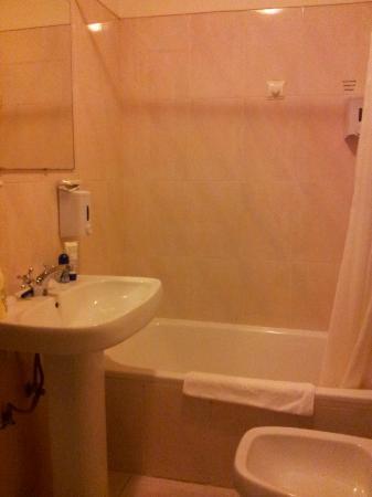 Residencial Joao XXI: Lavello