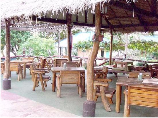 Holiday Beach Resort Koh Mak Review Of Holiday Beach Resort Ko