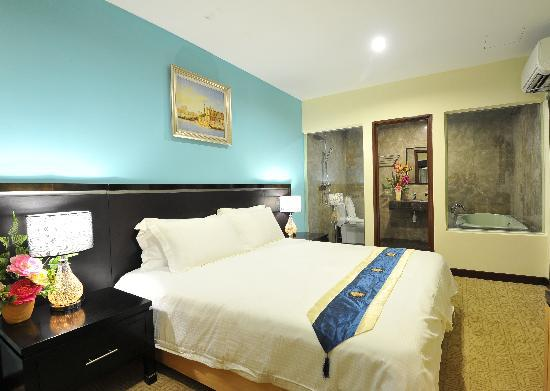Photo of Atlantic Park Hotel Melaka